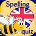 Aprender Ingles Deletrear Vocabulario En Ingles