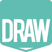 Learn How to Draw icon