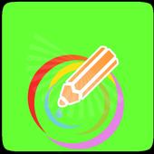 Learn Spanish Word icon