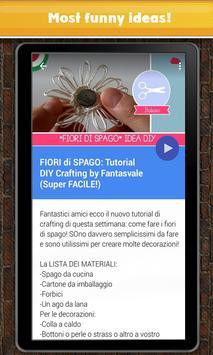 Engage crafting screenshot 1