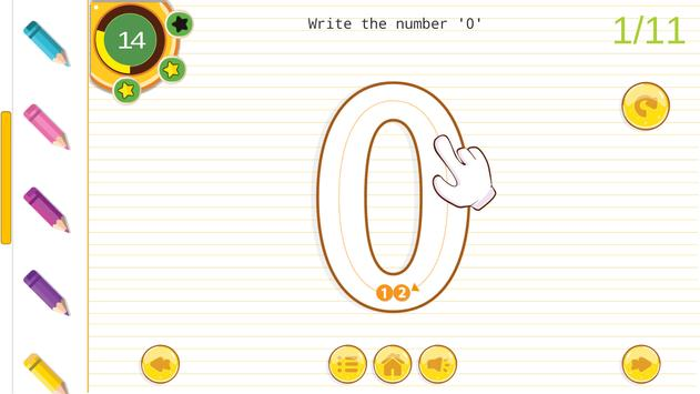 Abc kids tracing phonics apk download free educational game abc kids tracing phonics apk screenshot thecheapjerseys Image collections