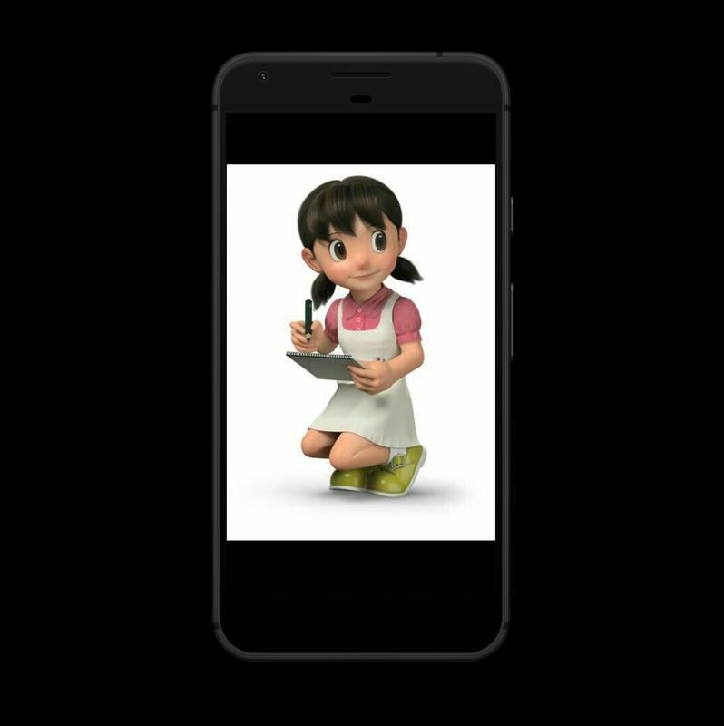 Doremon Wallpapers For Android Apk Download