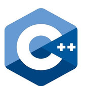 Learn C++ In A Day icon