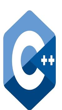 Learn C++ In A Day poster