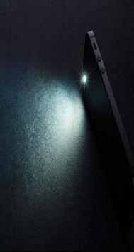 Bright Flash Light App screenshot 1