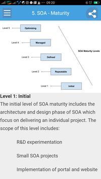 Learn Soa Full screenshot 2