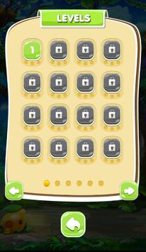 Hijaiyah Links screenshot 1