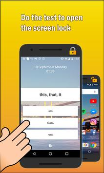 Learn Arabic and Vocabulary via Sloth screenshot 1