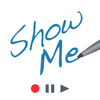 ShowMe icon