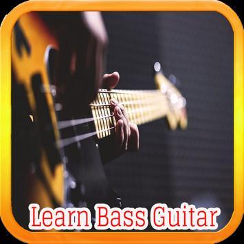 Learn Bass Guitar screenshot 14