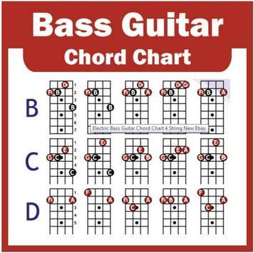 Learn Bass Guitar screenshot 15