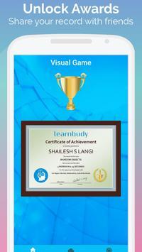 Brain Training -World Geography Quiz -Memory Games screenshot 6
