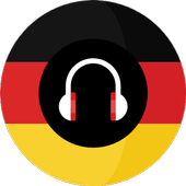 Learn German With Audios icon