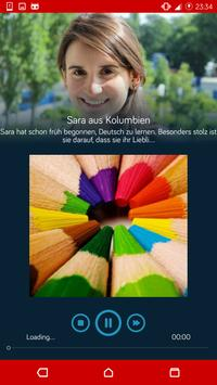 Learn German With Audios poster