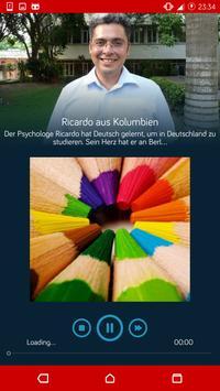 Learn German With Audios screenshot 4