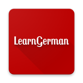 LearnGermanArticle icon