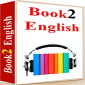 آموزش زبان انگلیسی مبتدی تا پیشرفته سطح  2 icon