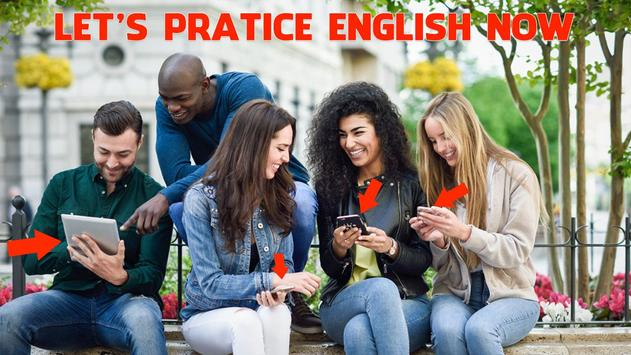 Learn English Speaking with Video Subtitles screenshot 7