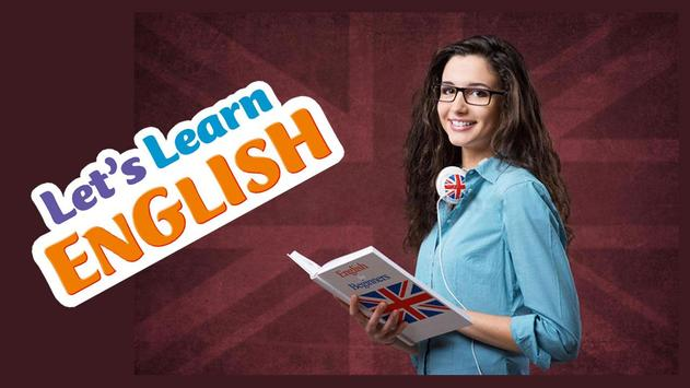 Learn English Speaking with Video Subtitles poster