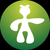 PreSchool by LearnEnjoy icon