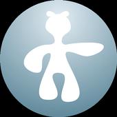 Progress by LearnEnjoy icon