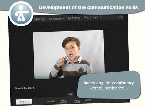Progress by LearnEnjoy screenshot 1