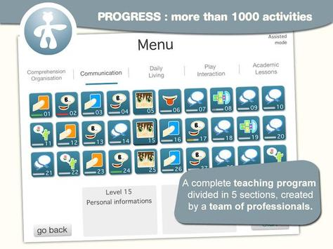 Progress by LearnEnjoy screenshot 5
