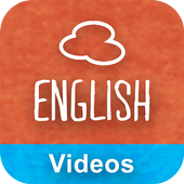 GCSE English: Revision Videos icon