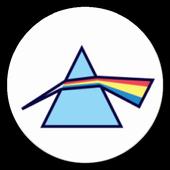 A Level Physics icon