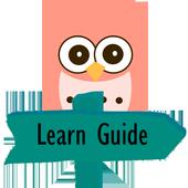 Guide Language Tips Duolingo icon