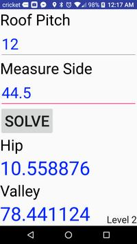 Plywood Cut Calculator for Android - APK Download