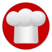 Plats Cuisine Orientale icon