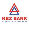 KBZ Learning Academy ícone