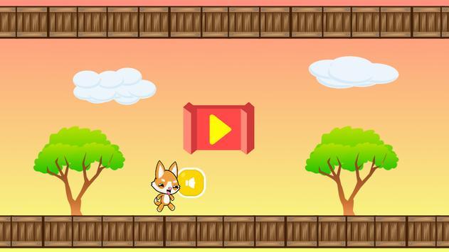 Pet Coloring apk screenshot