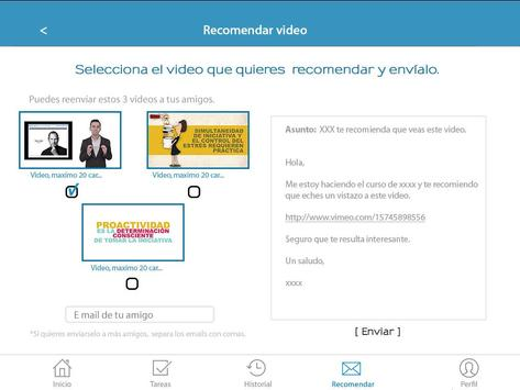 AppEmpleo screenshot 13