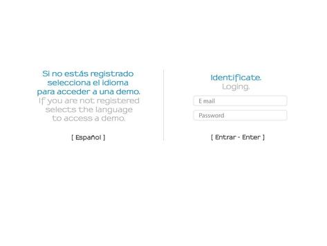 AppEmpleo screenshot 10