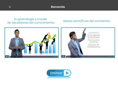 AppEmpleo screenshot 11