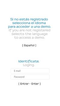 AppEmpleo screenshot 1