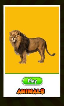 Kids Learning apk screenshot