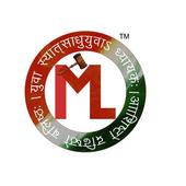 Manu Law Classes Student App icon