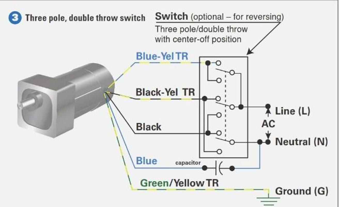 Learning Electrical Motor Wiring Diagram For Android Apk Download Diagrams Also Single Pole Double Throw Switch Screenshot 4