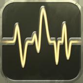 De-Articulator icon