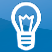 Learnify icon