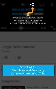 Record Karaoke screenshot 12