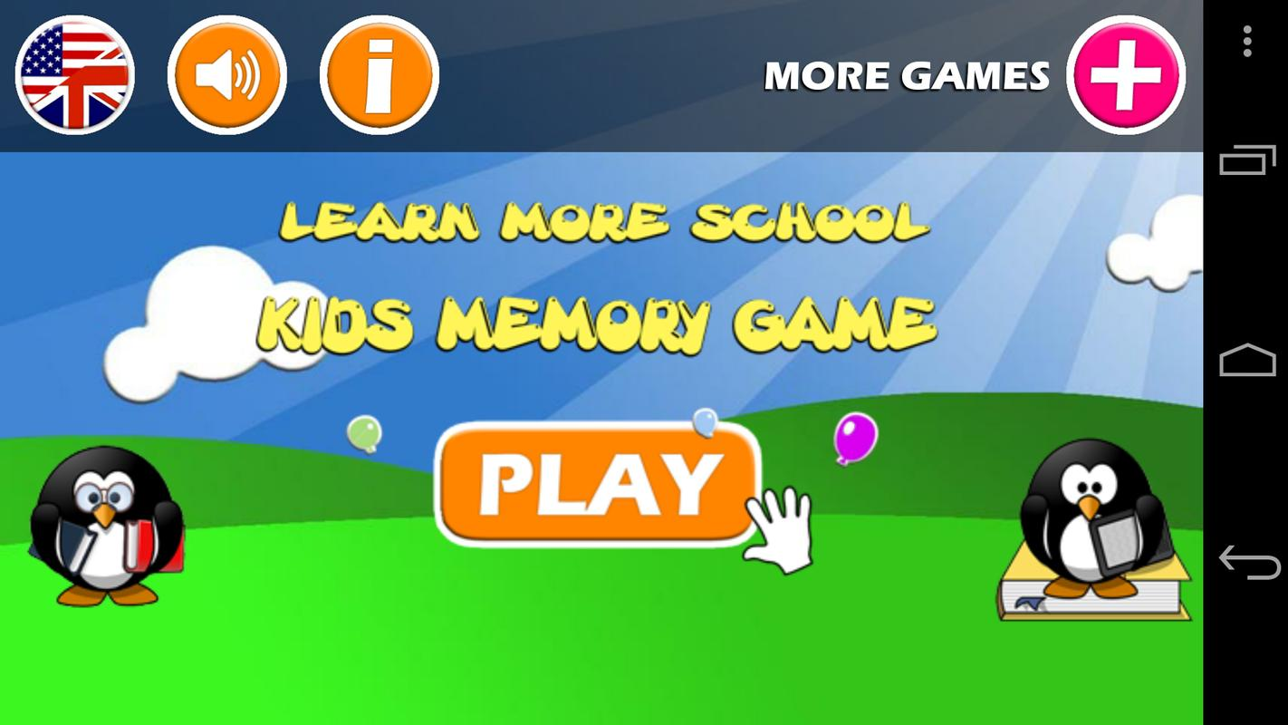 Free Download Games For Kids  Years Old