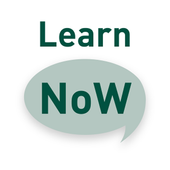 LearnNoW icon
