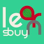 Learnsbuy icon