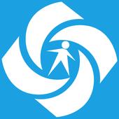 LearnShare icon