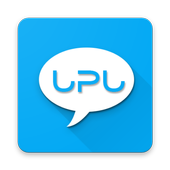 LPL HelpChat (Unreleased) icon