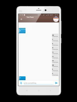 LPL HelpChat (Unreleased) screenshot 7